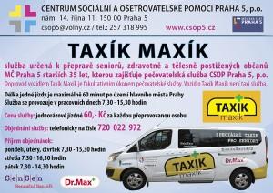 A4_TaxikMaxik_letak_v2_web